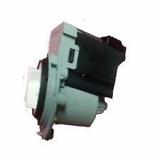 Washer Water Drain Pump Kenmore HE3T HE4T 5T Washing Machine Repair Part 8181684