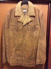 GUESS jacket Size L,NWOT