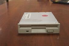 Mitsumi D359M3D Used floppy