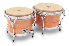 Latin Percussion Bongo Valje Latin Percussion