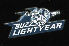 Fantasyland Football Mystery Buzz Lightyear Disney Pin