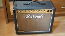 "Classic Vintage 1986 Marshall JCM 800 4210 1x12"" 50W Combo Guitar Amp Amplifier"