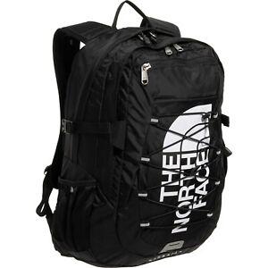 The North Face Borealis Classic 29L Backpack Big Logo Ultra Rare!!!!!