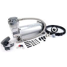 VIAIR 450H 12-Volt 150-PSI Hardmount Air Compressor Kit