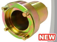 Tightening Wheel Bearing Hub Nut Tool FOR SUZUKI SAMURAI JIMNY GRAND VITARA