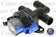 Heater Core Control Valve Fits OPEL Vivaro Bus VAUXHALL 2.0-2.5L 2003-