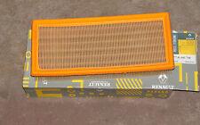 RENAULT AVANTIME ESPACE grande ESPACE LAGUNA filtre à air numéro de pièce 7701041740