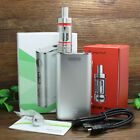 2016 Hotsale Eleaf iStick 100W Box OR Subtank Mini Tank Pen Starter FULL KIT Lot