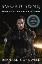 Sword Song Tie-In : The Battle for London by Bernard Cornwell (2017, Paperback)