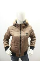 Giubbino REFRIGIWEAR Donna Luxury Blunt Jacket Jacke Coat Woman Taglia Size XL