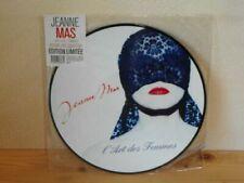 Vinili pop picture disc