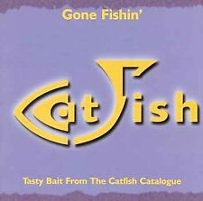 Various Artists, Gone Fishin, Excellent