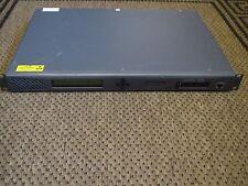 Lantronix slc00822n-03 SecureLinx SLC8 Console DIRETTORE Doppio alimentatore