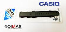 CASIO  CORREA/BAND - AW-E10-7BVW, AW-E10G-7EVWC (VER IMAGEN MAS MODELOS SERIE)