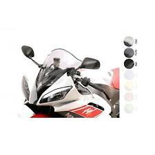 Windschermschermkoepel voor motorfiets RACING compatibel met YAMAHA R6 8