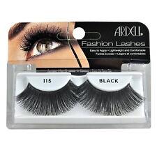 Ardell Fashion Lash - 115 Black