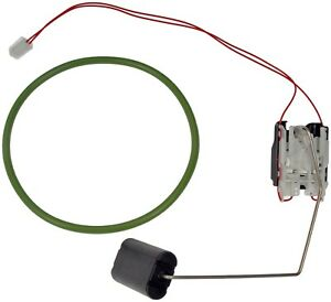 Fuel Level Sensor Dorman 911-027