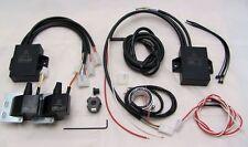 BMW R61, 66, R71 elektronische/kontaktlose Powerdynamo Zündung 740759900