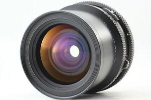 [Exc+4] Mamiya Sekor Z 50mm f/4.5 W Lens For RZ67 Pro II D From JAPAN