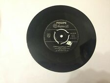 V8>45 giri - Frankie Laine - Gunfight at the O. K. Corral / Without Him