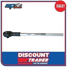 """SP Tools 3/4"""" Drive Ratchet - SP24305"""