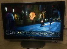 Panasonic TX-L37V10B 37-Inch Widescreen Full HD 1080p LCD TV with Freesat HD