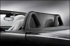 Genuine Mercedes Benz R171 SLK Class Mesh Wind Screen Deflector