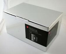 LEICA Noctilux M Asph 0,95/50 50 50mm F0,95 6-bit 11602 top OVP boxed