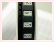 Strommesswiderstand SMD LRF2512-R02JW 0,02Ohm 5% 2W 20x