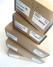 GENUINE BMW ICOM NEXT B - ACTIA Diagnostics - 81312360884