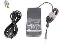 Original Lenovo 170W Netzteil 45N0112 + Stromkabel für ThinkPad W530