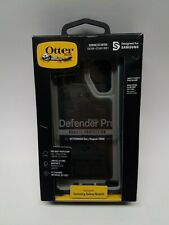 Otterbox Defender Pro Series Case for Samsung Galaxy Note 10 With Holster