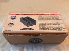 LIONEL TMCC Accessory Voltage Controller (AVC) O Gauge 6-14186