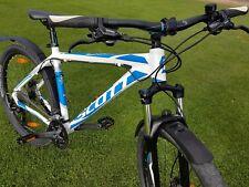 "**Scott Aspect 740** 27,5"" Mountainbike Fahrrad Rad Bike TOP ZUSTAND +Versand"