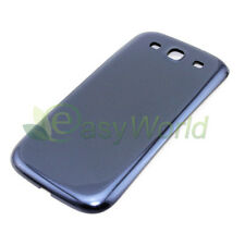 New Back Door Rear Battery Cover Housing Case For Samsung Galaxy SIII S3 i9300