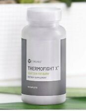 ItWorks ThermoFight X