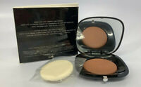 Marc Jacobs Perfection Powder #800 Cocoa Deep 0.38 oz New Free Shipping