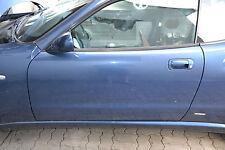 Original Maserati 4200 M138 Tür Türe links Coupe Spider L.H. Door 980001037