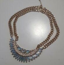 Park Lane 'Oasis' necklace