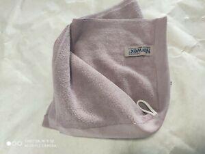 "Norwex Hand Towel  *Lavender*  BacLock Microfiber 27.56 x 13.78"""