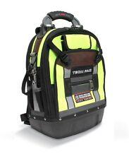 Veto Pro Pac TECH-PAC HIVIZ technicians tool rucksack backpack