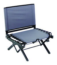Mac Sports  Stadium  Folding Chair