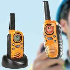 spielzeug walkie talkies ebay. Black Bedroom Furniture Sets. Home Design Ideas