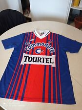 Maillot PSG Vintage 94.Taille L