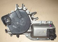 85 86 87 88 89 90 91 GMC CHEVY TRUCK PICK UP VAN BLAZER JIMMY WIPER MOTOR