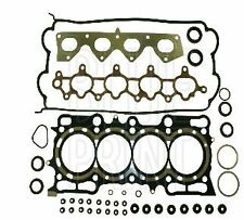 FOR HONDA PRELUDE 2.2 4WS VTEC MONTEGi H22A BB6 BB8 1997-2000 HEAD GASKET SET