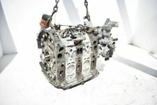 2004-2005 Mazda Rx8 1.3 Auto Trans Entire Block With All Rotor Housings