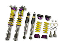 KW Variant V3 Coilovers for 1999-2004 Ford Mustang SVT Cobra - IRS Models ONLY