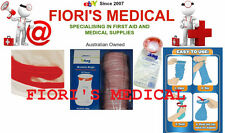 VOMIT BAGS X 200 FIRST AID EMESIS