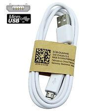 CABLE DE CARGA compatible MANDOS PS4 PLAYSTATION 4 Cargador 1 metro 1m